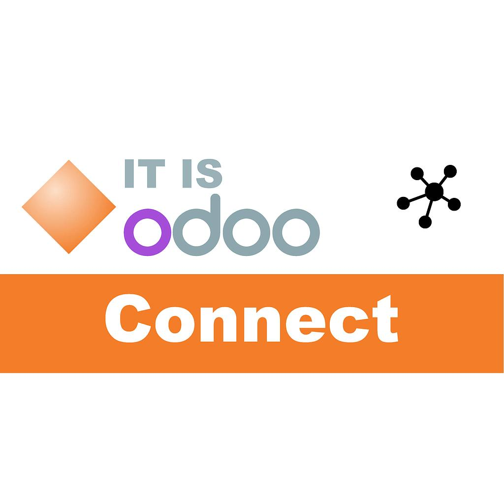 IT IS Odoo Connect