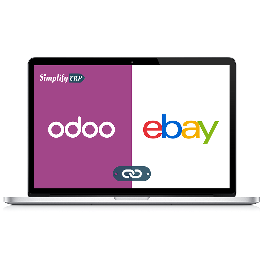 Bi-Directional eBay Connector for odoo – Simplify-ERP®